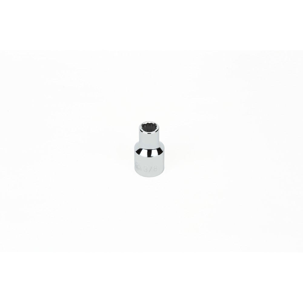 "1/2"" Drive SAE 12pt. Standard Socket (select size)"